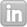linkedin_artnic